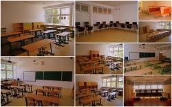 Rekrytacja do szkoły podstawowej - Oferta dla rodziców
