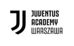 Projekt Juventus Pro+   Edukacja2