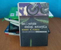 Ars longa - dyskusje o literaturze