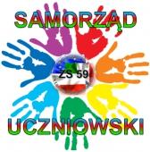 Kandydaci do zarządu samorządu uczniowskiego